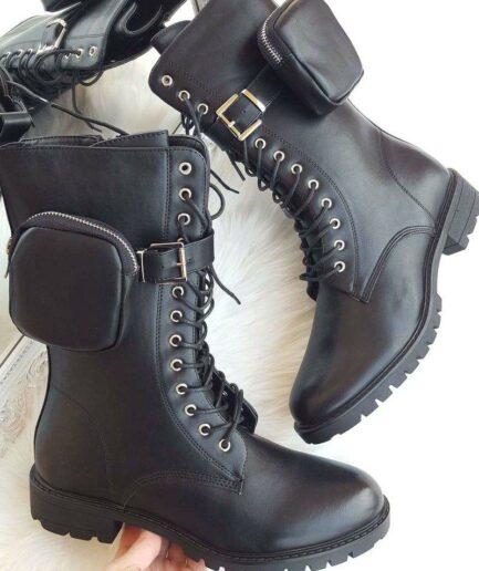lielie izmēri apavi, apavi lielie izmēri, sieviešu šņorzābaki