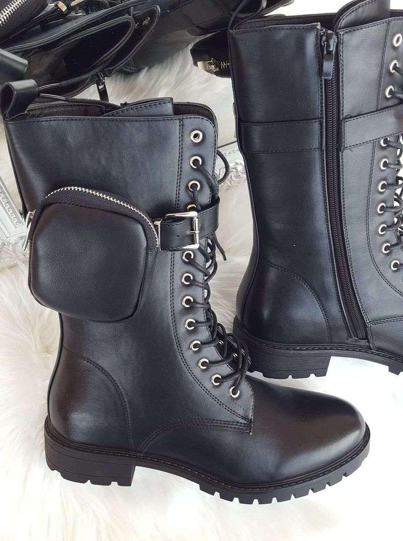 apavi lielie izmēri, lielie izmēri apavi, sieviešu šņorzābaki