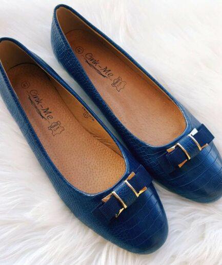sieviešu lielo izmēru apavi (41-44) , liela izmēra apavi, Tavi apavi, cink me , stilīgie apavi,