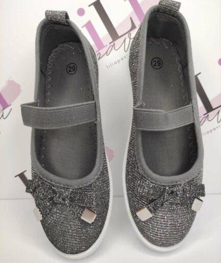 lēti bērnu apavi, meiteņu apavi, bērnu apavi internetā, apavi online
