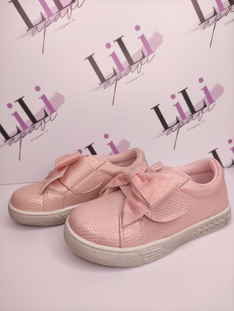 apavi bērnu, clibee apavi, apavi internetā, apavi , cena