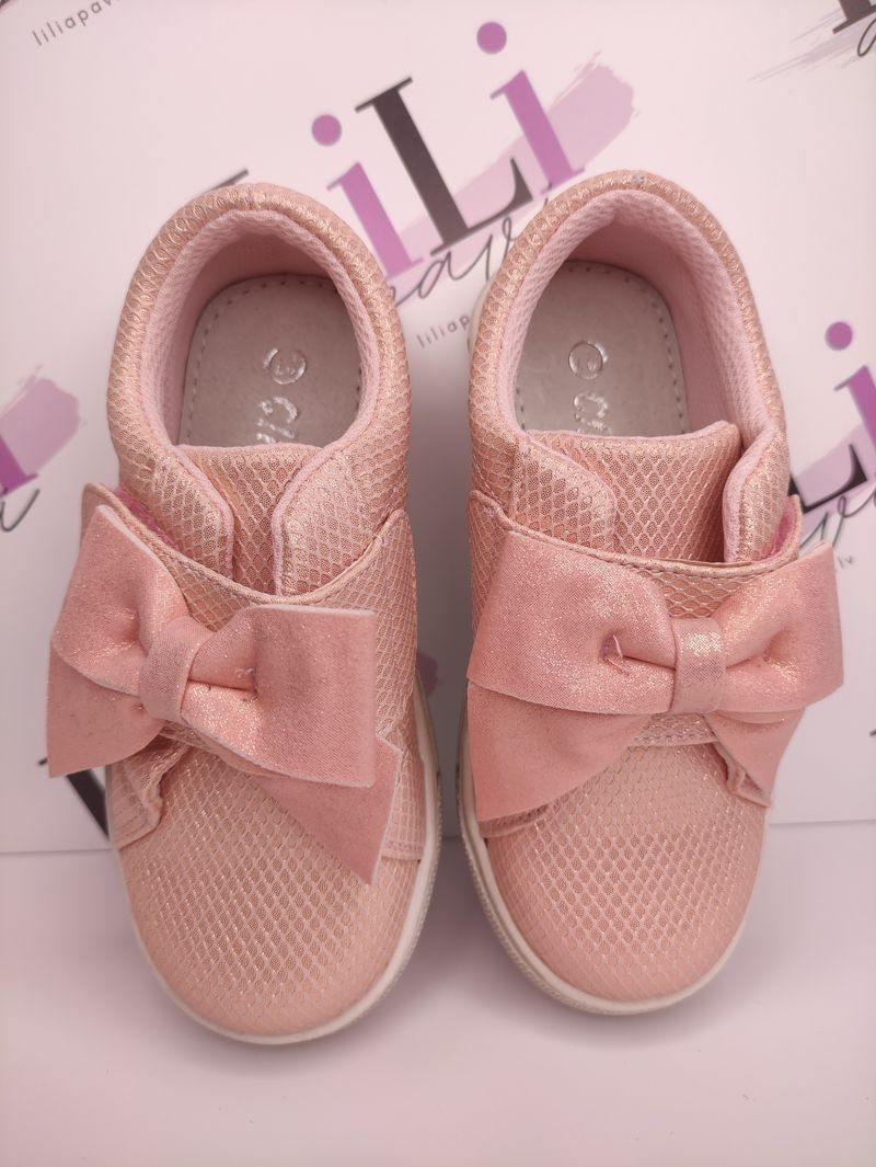 Meiteņu apavi, bērnu apavi, apavi internetā, bērnu botas