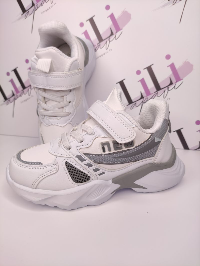 meiteņu botes, bērnu apavi, tom.m apavi, apavi online