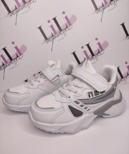 meiteņu botas, meiteņu apavi, bērnu apavi