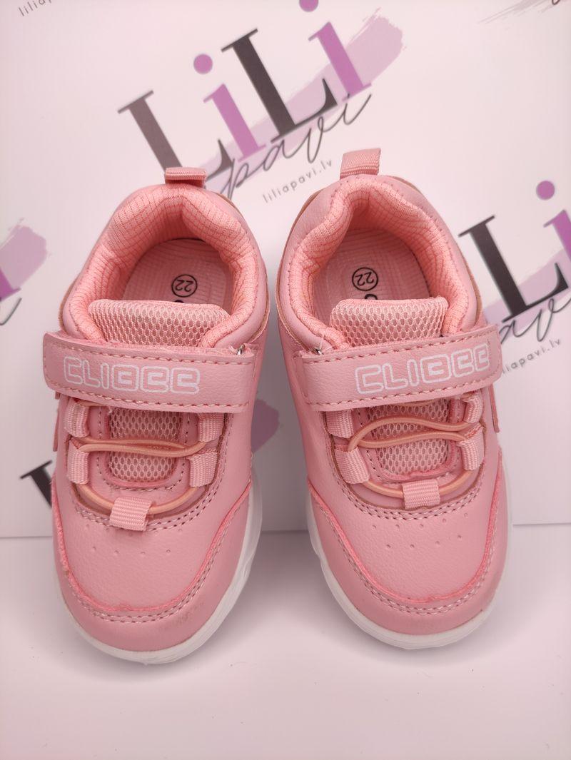 clibee apavi, clibee botes, meiteņu apavi, kur pirkt bērnu apavus