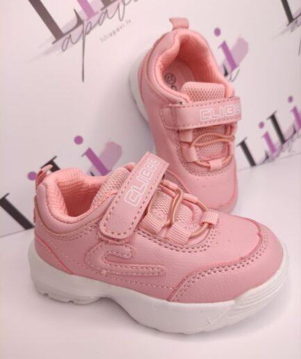 clibee meitenu apavi, apavi meiteni, bērnu botas, meiteņu botes