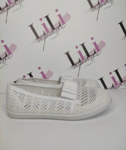 stilīgi apavi bērniem, apavi internetā, atlaides, pirkt online