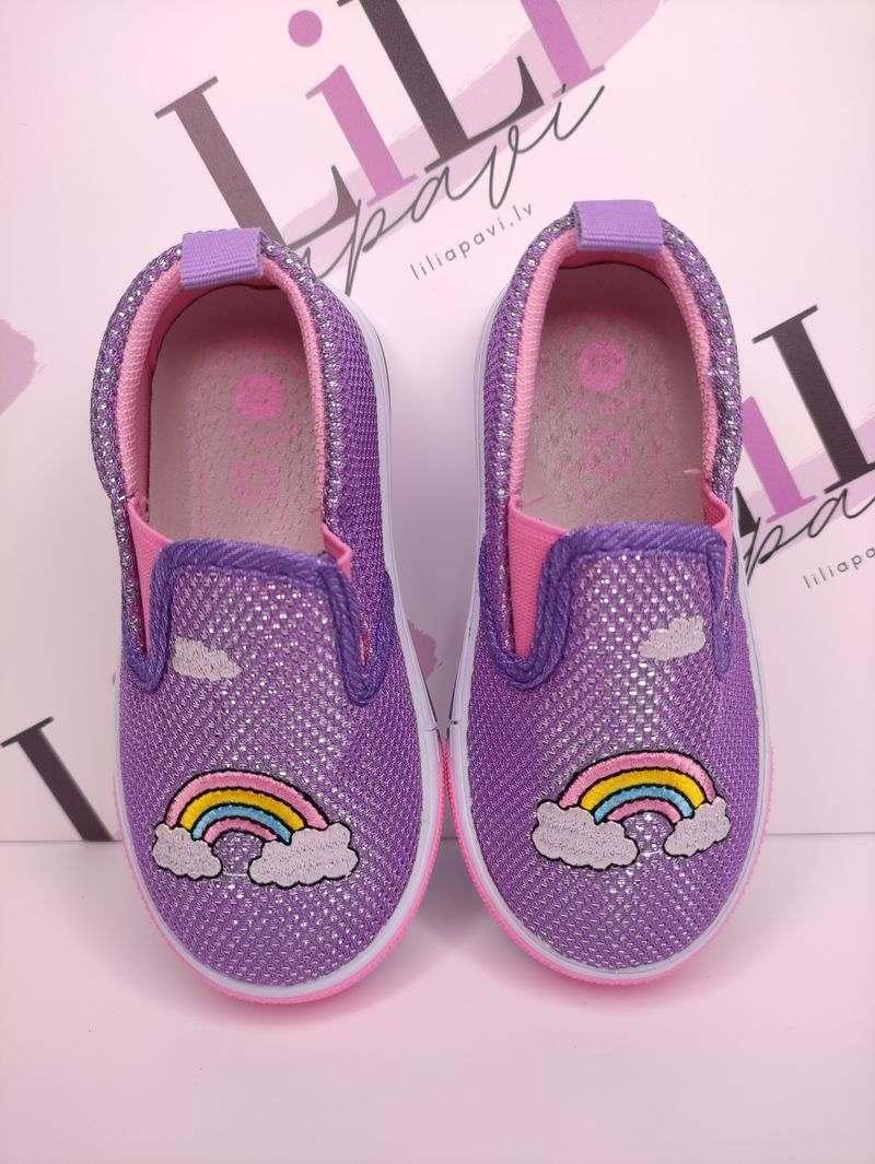 lēti bērnu apavi internetā, bērnu kedas, bērnu apavi