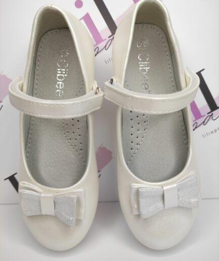 clibee apavi, meiteņu kurpes, bērnu kurpes, apavu bērniem