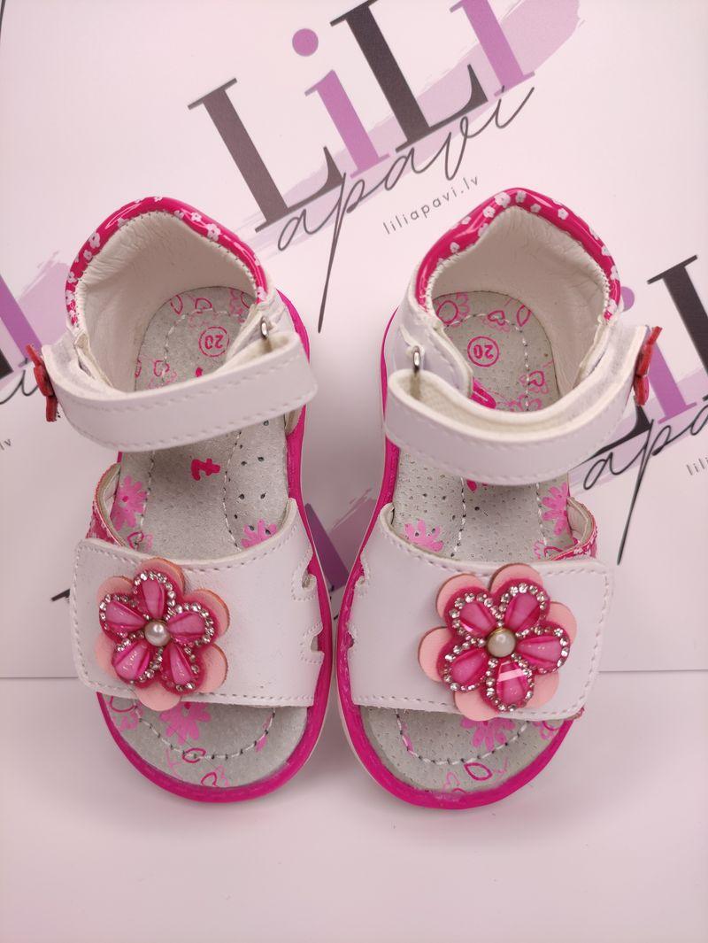 bērnu apavi, meiteņu apavi, apavi online