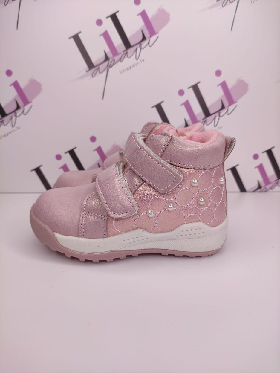 meiteņu pavasara apavi, apavi online,