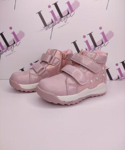bērnu apavi, lēti bērnu apavi internetā,