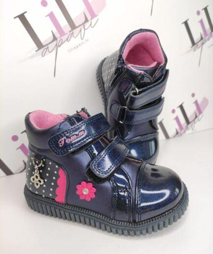 apavi bērniem, meiteņu plānie zābaciņi, liliapavi, apavi online,