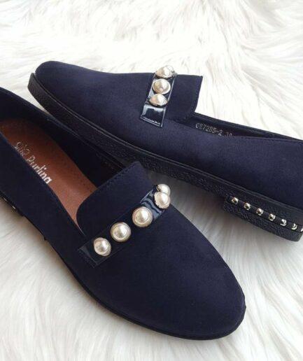sieviešu balerīnas, purlina sieviešu apavi, apavi online,