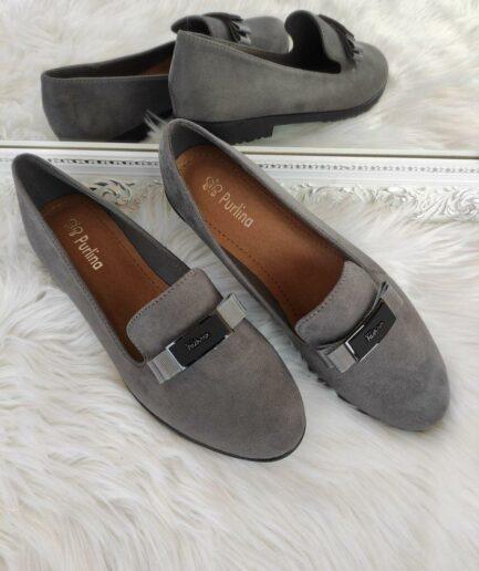 sieviešu apavi, purlina apavi, balerinas, apavi internetā,