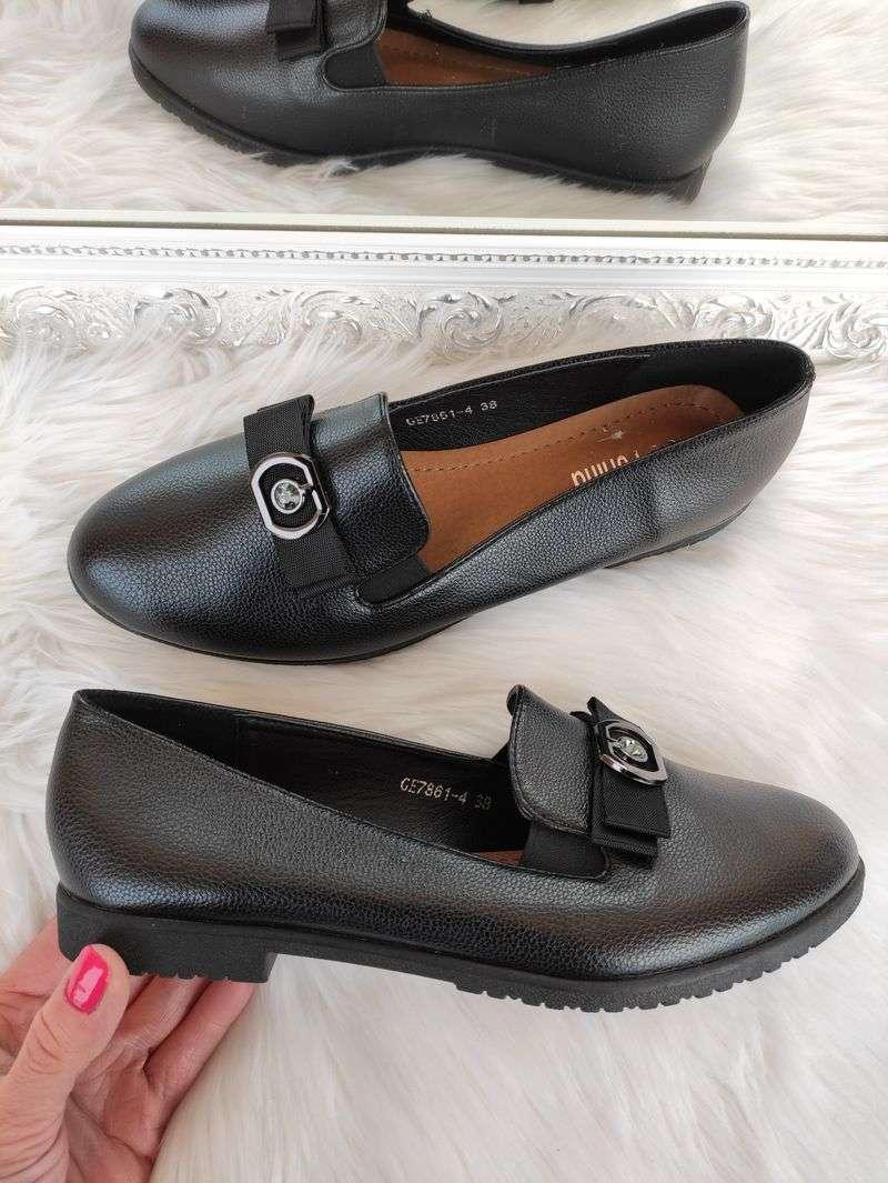purlina apavi, sieviešu balerīnas, ikdienas apavi sievietē, apavi internetā,