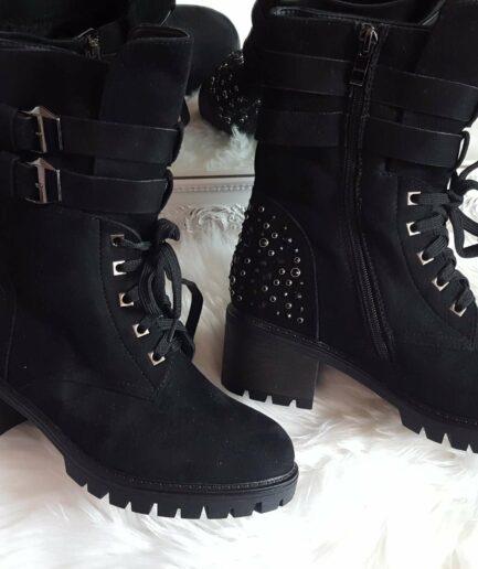 Sieviešu apavi, sieviešu apavi internetā, lēti apavi, ziemas zābaki