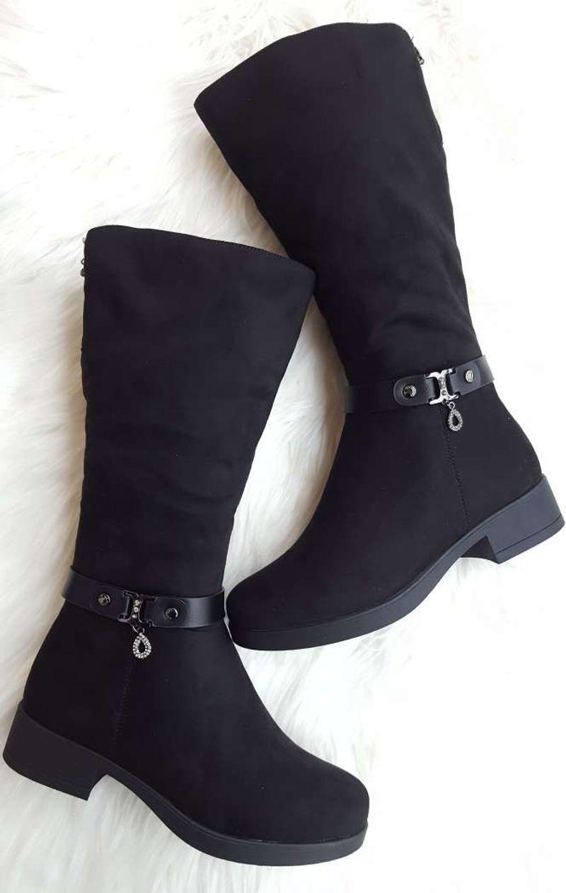 sieviešu ziemas zābaki, purlina apavi, sieviešu apavi