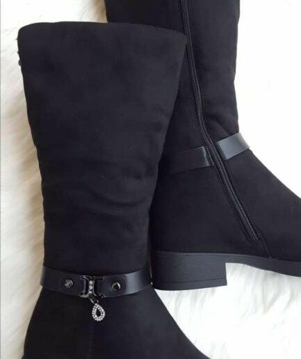 purlin apavi, sieviešu zābaki, lēti apavi internetā, apavi online