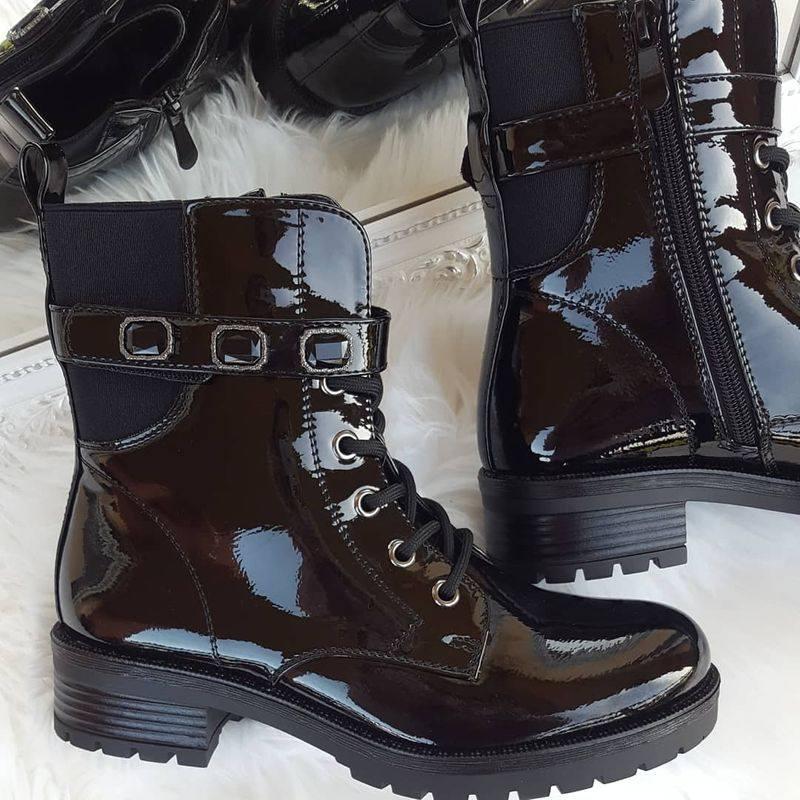 stilīgi sieviešu apavi, lēti apavi internetā, pavasara puszābaki