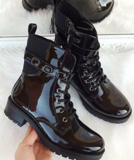 stilīgie apavi, sieviešu puszābaki, moderni sieviešu apavi