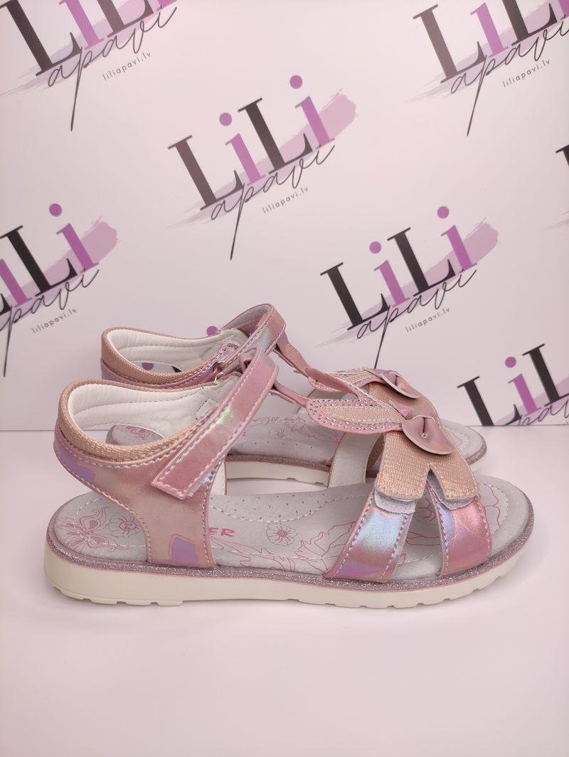 meteņu apavi, apavi internetā, bērnu apavi online, kur pirkt bērnu apavus, apavu veikals