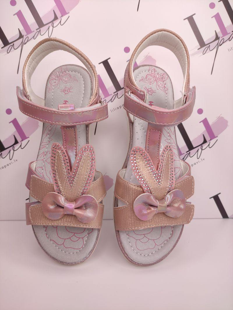 sandales bērnu, apavi bērniem,