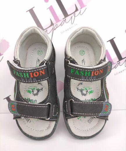 bērnu apavi, zēnu sandales, apavi internetā, lēti apavi