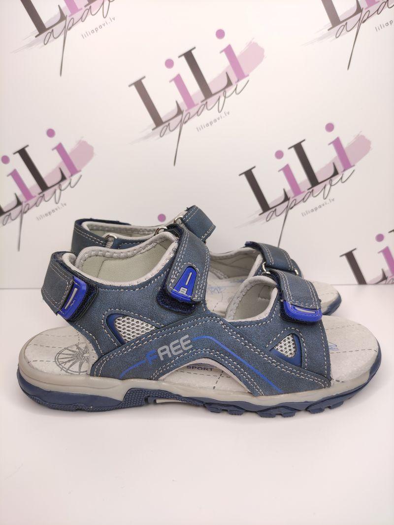 bērnu apavi, lēti apavi bērniem, apavi online