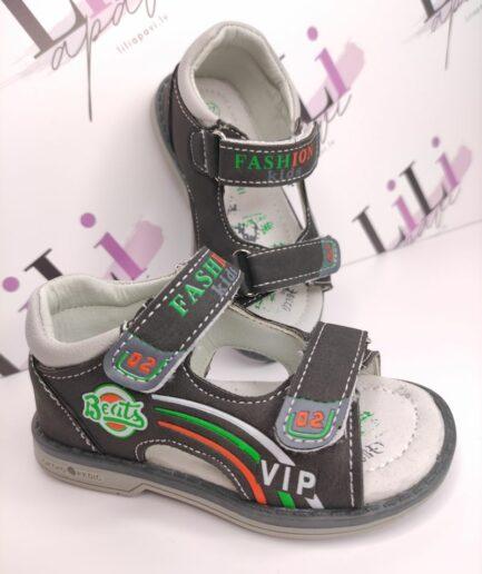 zēnu sandales, apavi zēniem, bērnu apavi, apavi,