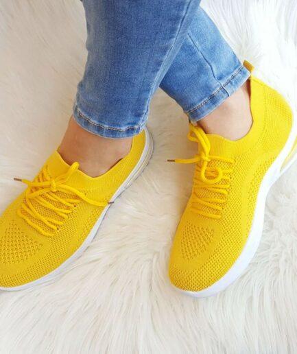sieviešu botes, botas, apavi internetā, apavu veikals,