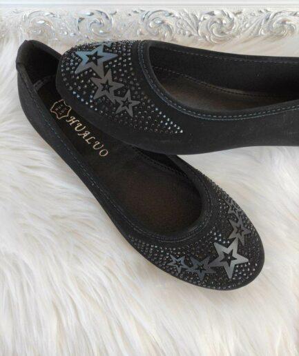 sieviešu balerīnas, sieviešu apavi, apavi sievietēm,