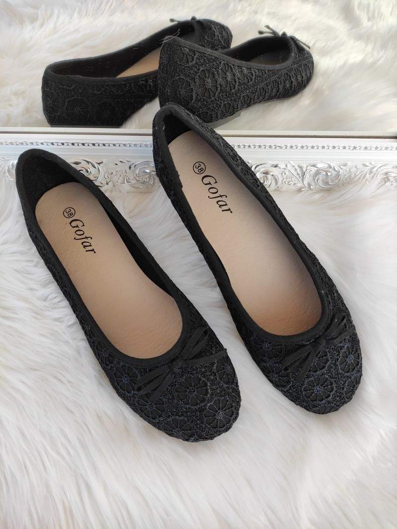 sieviešu apavi, veikals apavu, lēti apavi internetā,