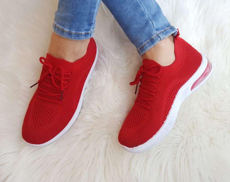 sieviešu botas, apavi internetā,