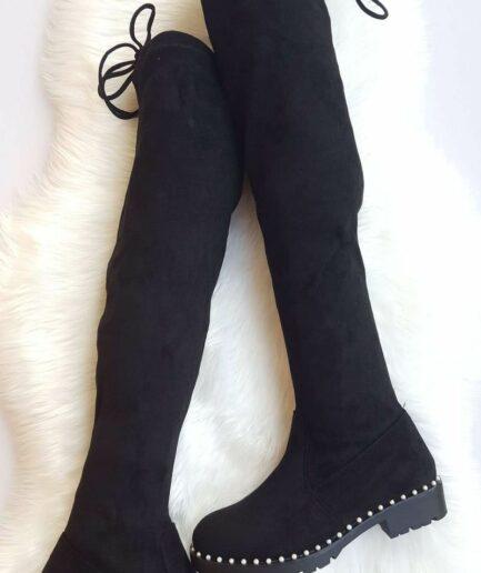 sieviešu apavi, botforti, stilīgi apavi, apavi online