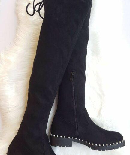 sieviešu botforti, apavi internetā, lēti apavi, stilīgi apavi, liliapavi