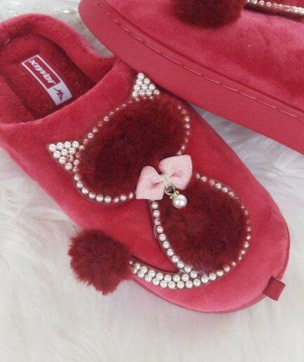 stilīgi apavi, sieviešu čības, sieviešu apavi internetā, sieviešu čības,