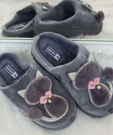 sieviešu istabas čības, stilīgas čības, apavi online,