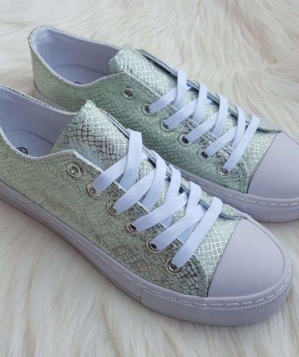 sieviešu kedas, sieviešu brīvā laika apavi, apavi online,