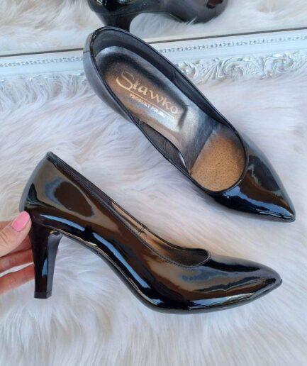 augstpapēžu kurpes, sieviešu kurpes, lēti apavi internetā, liliapavi, kurpes uz papēža,