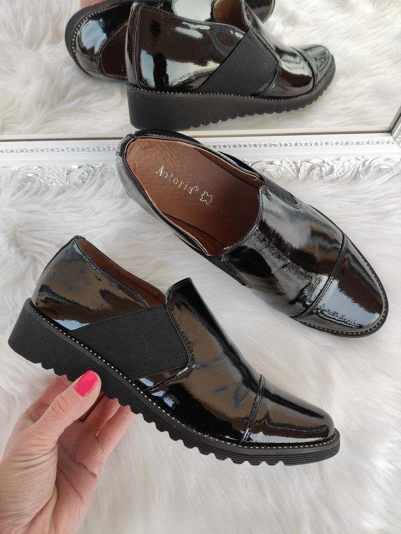 sieviešu kurpes, aotoria apavi, ikdienas apavi sievietēm,