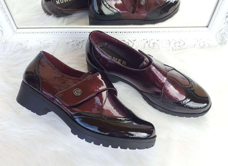 sieviešu apavi, sieviešu kurpes, apavi internetā,