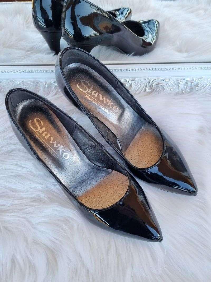 sieviešu apavi internetā, lēti apavi internetā, lili apavi, apavi online,