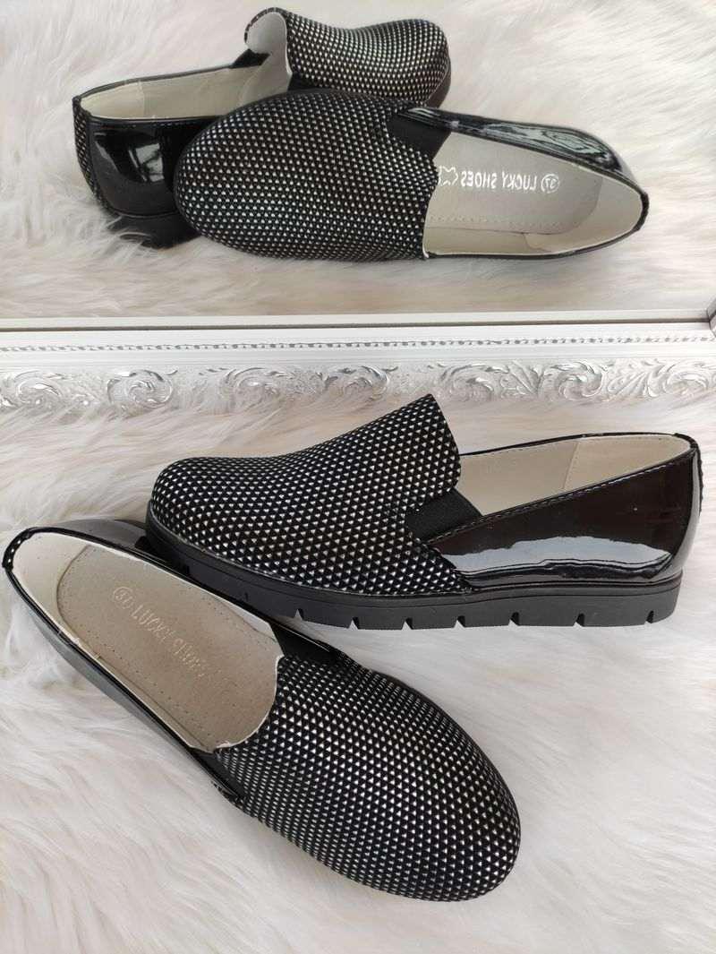 sieviešu apavi, lēti apavi internetā, apavi online,