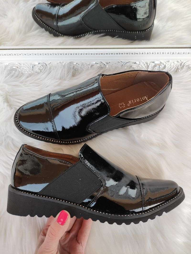 apavi sieviešu, liliapavi, apavi online,