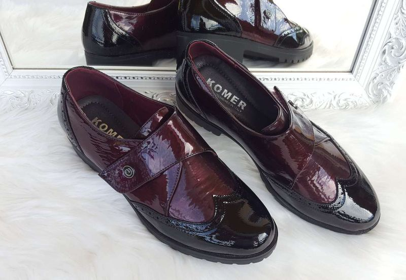 sieviešu kurpes, sieviešu ikdienas apavi, liliapavi,
