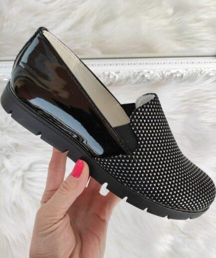 sieviešu kurpes, sieviešu apavi internetā, apavi online