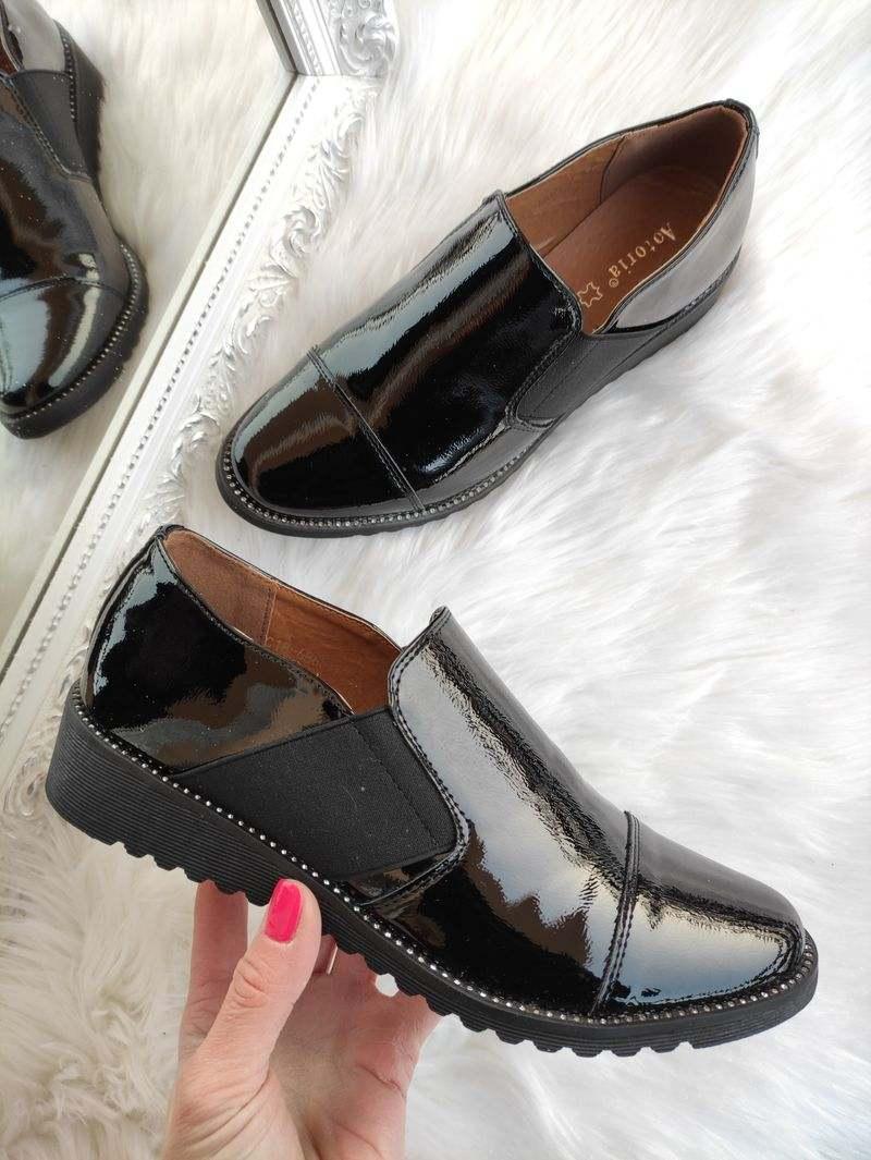 aotoria sieviešu apavi, apavi sievietēm, ikdienas apavi,