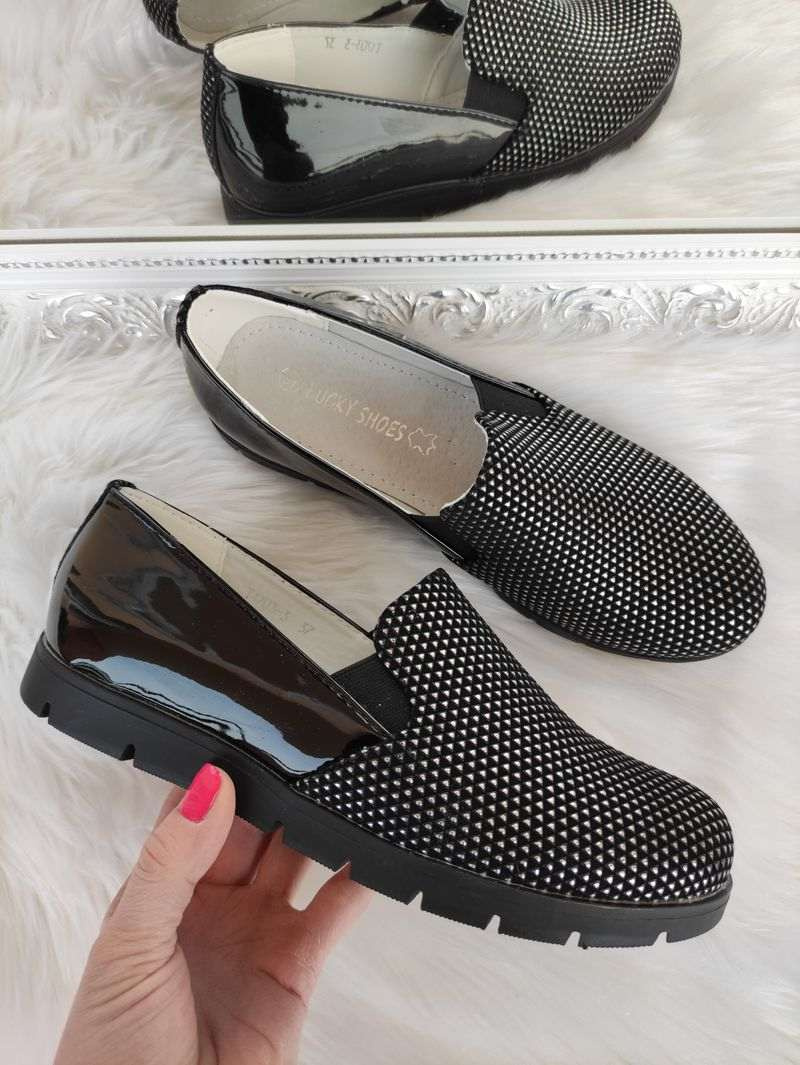 sieviešu apavi, sieviešu apavi internetā, apavi online,