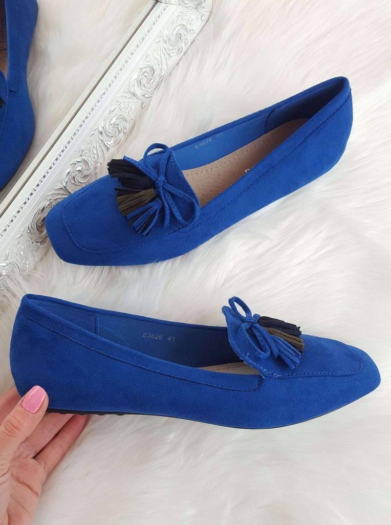 sieviešu mokasīni, sieviešu apavi internetā, 41 izmēra sieviešu apavi,